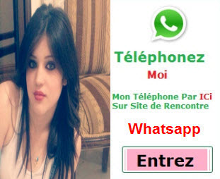 Dating service Morocco