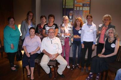 rencontres amicales clermont ferrand