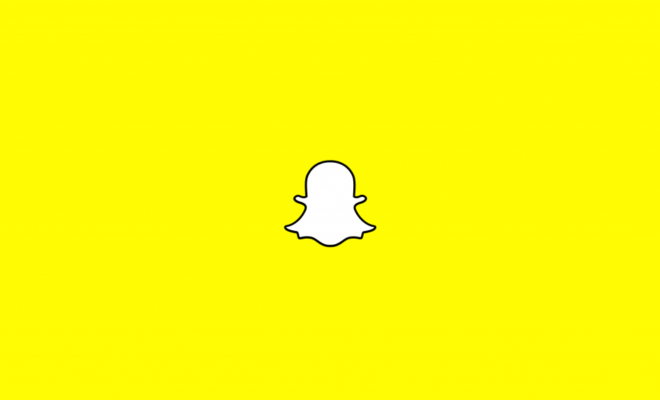 rencontre avec snapchat rencontre femme agricultrice celibataire