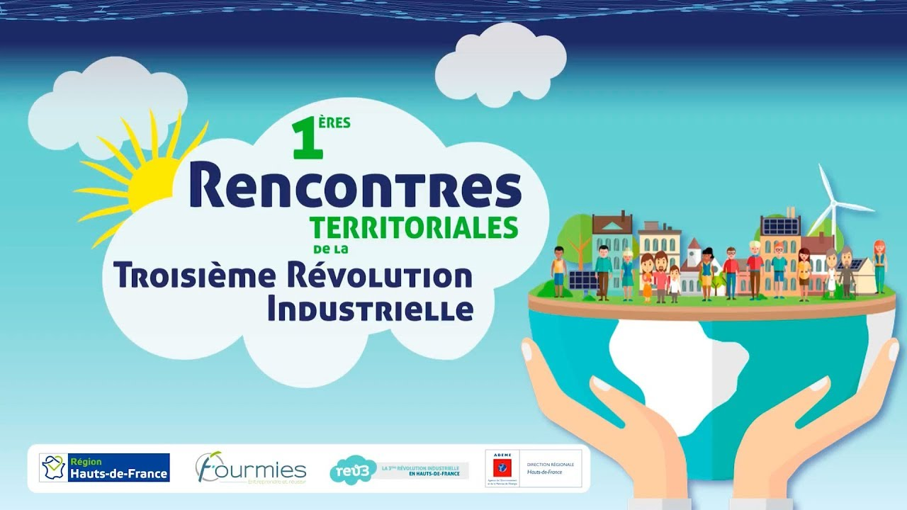 rencontres fourmies