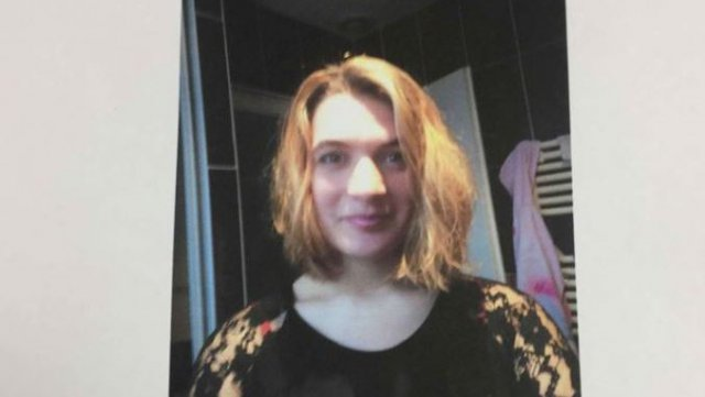 rencontre fille angouleme
