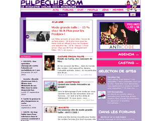 site de rencontre pulpe