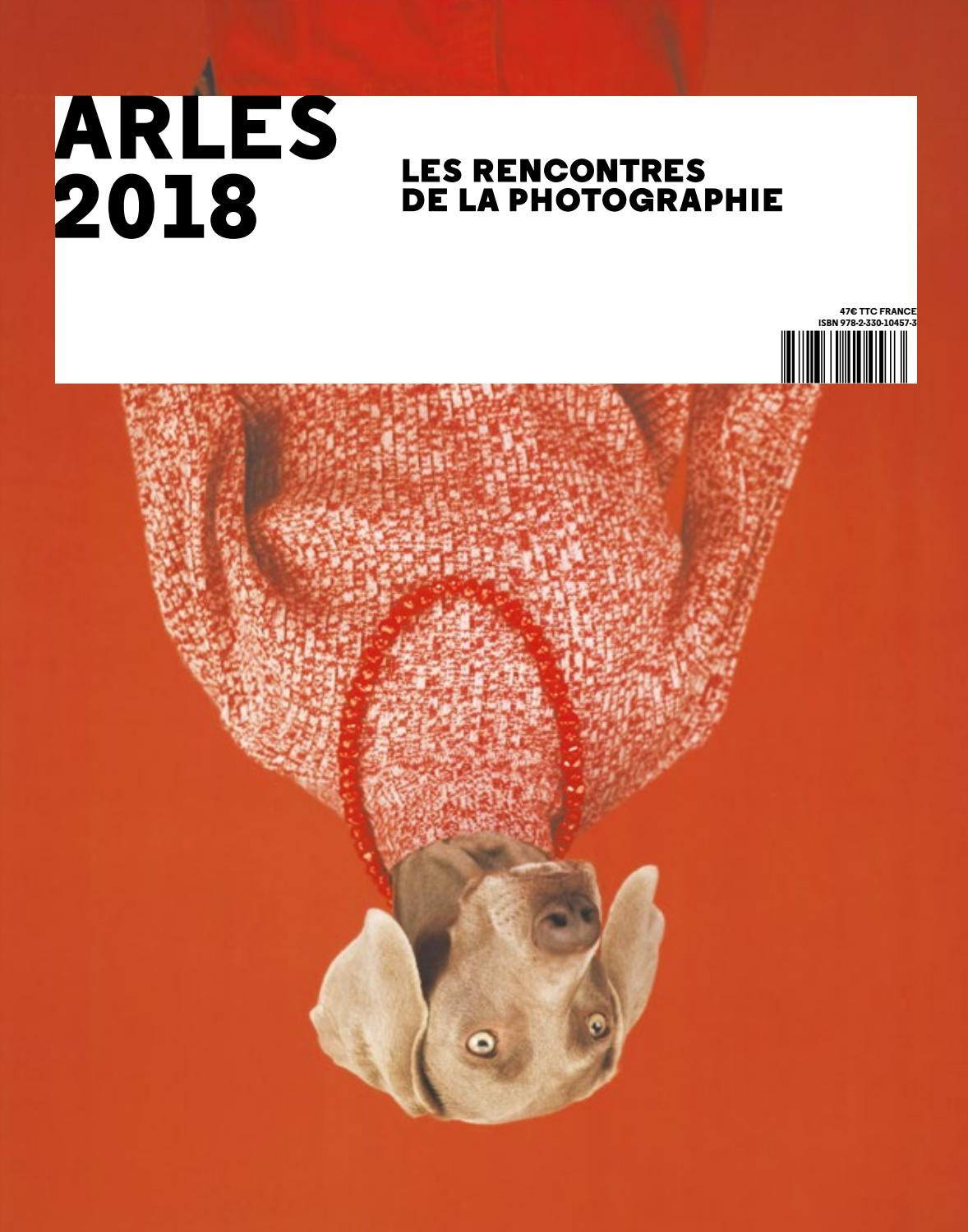 france culture rencontres darles 2019
