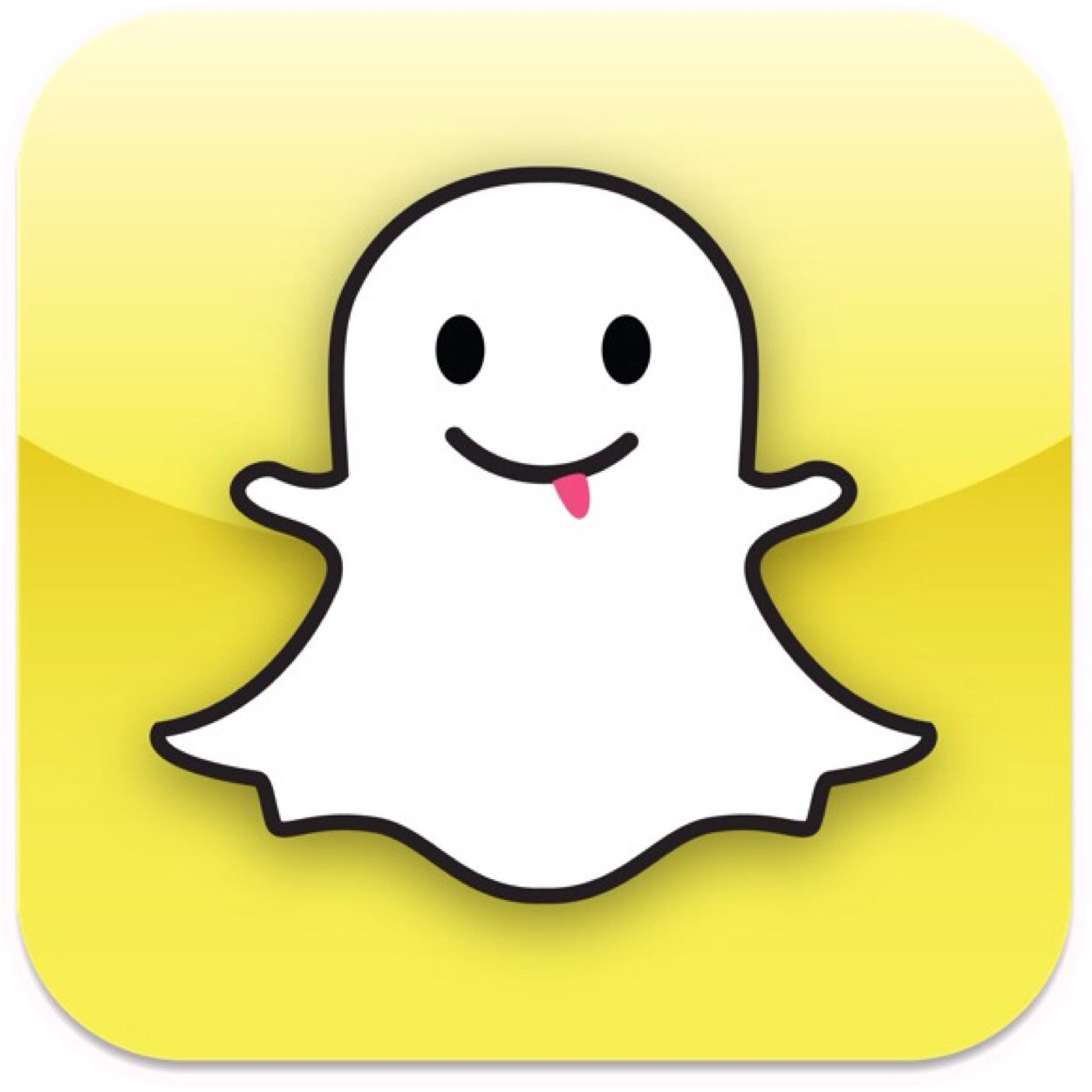 rencontre snapchat rencontre nord lille