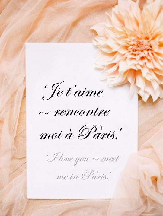 rencontre you for me