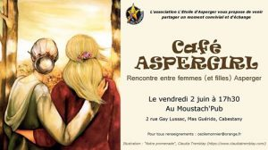 rencontres asperger toulouse