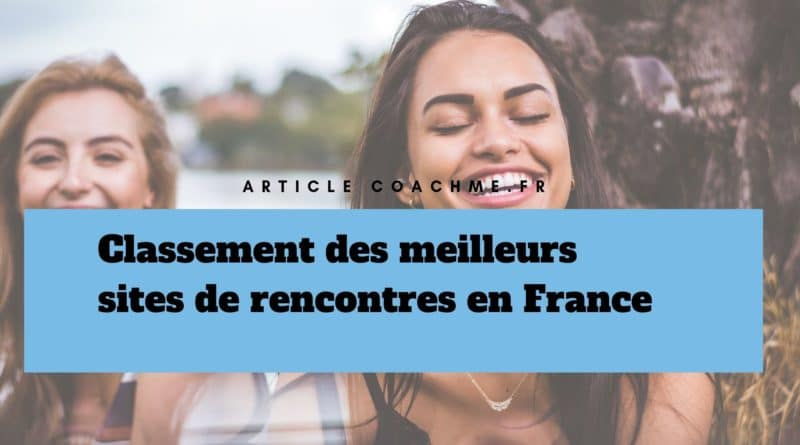ls sites de rencontres les sites de rencontres anglais