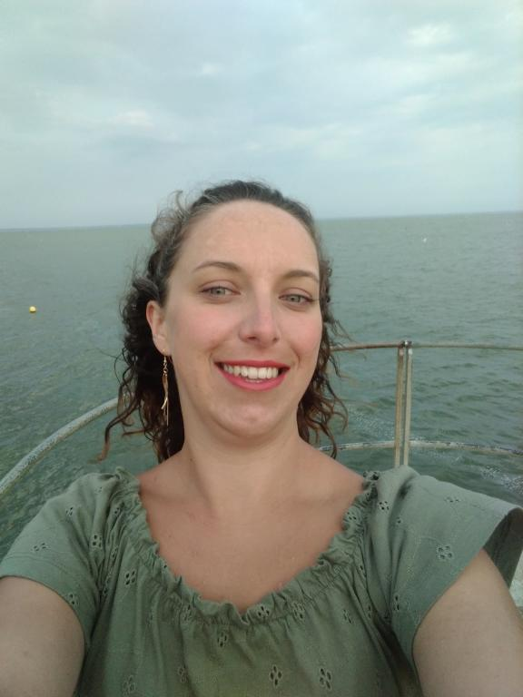 rencontre femme mariee angers
