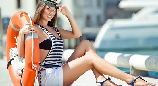 rencontre fille budapest
