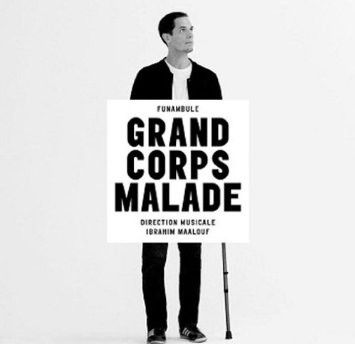 Grand Corps Malade Rencontres Download